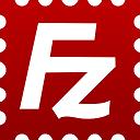 25935_filezilla