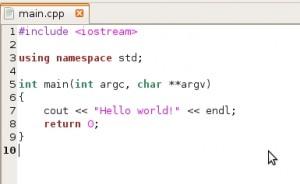 cpp_code_de_base