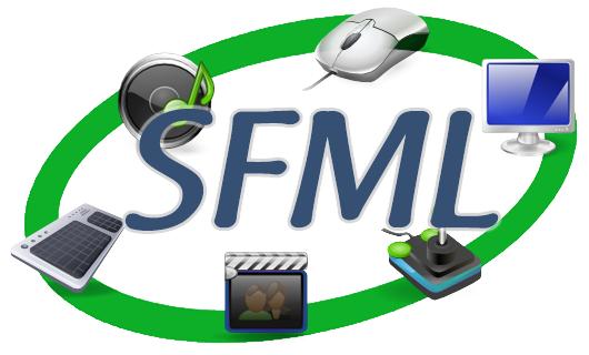 SFML Installation et Compilation